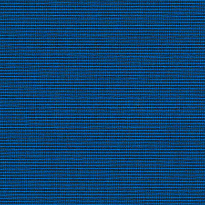 Royal Blue Tweed from the Marine Fabrics Sunbrella® 60