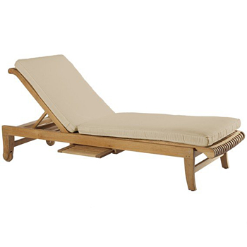 Avignon Collection - Chaise