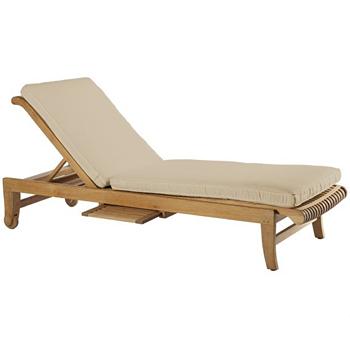 Avignon Collection - Chaise