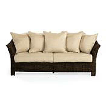 Bonaire Collection - Sofa