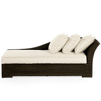 Bonaire Collection - Chaise