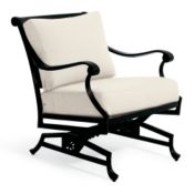 Canterborough Collection - Motion Chair