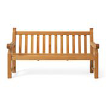 Fairmont Collection - Bench