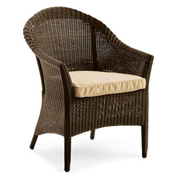... Whitfield Collection   Chair ...