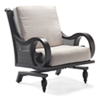 Whitfield Collection - Motion Chair